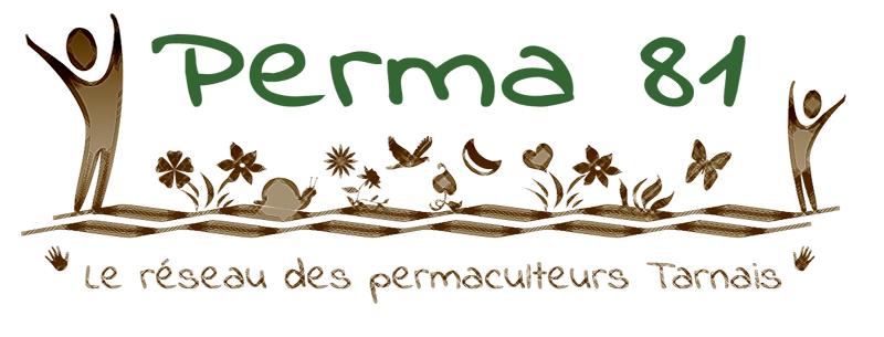 PERMA 81